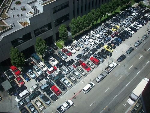How valet parking contribute to making your business successful