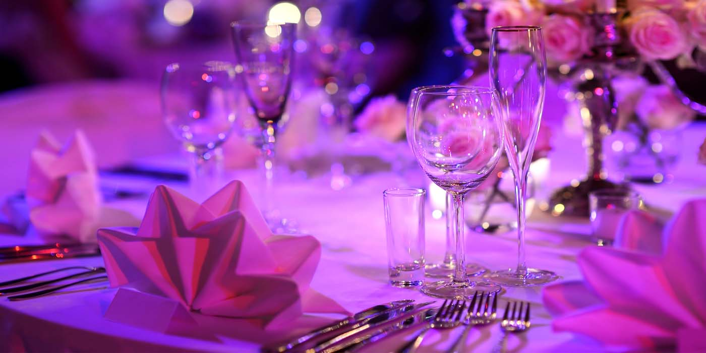 Are event management services truly worth it