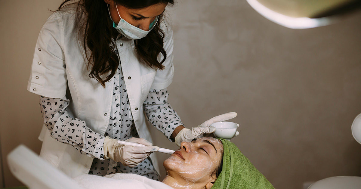 Simple tips to find the best dermatologist