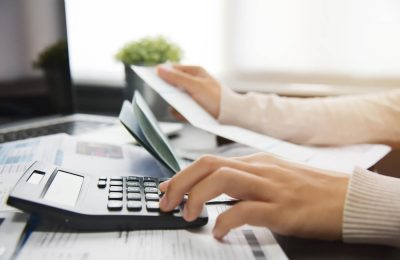 Tips For Legal Recovery And Collection – How To Turn Your Finances Around!