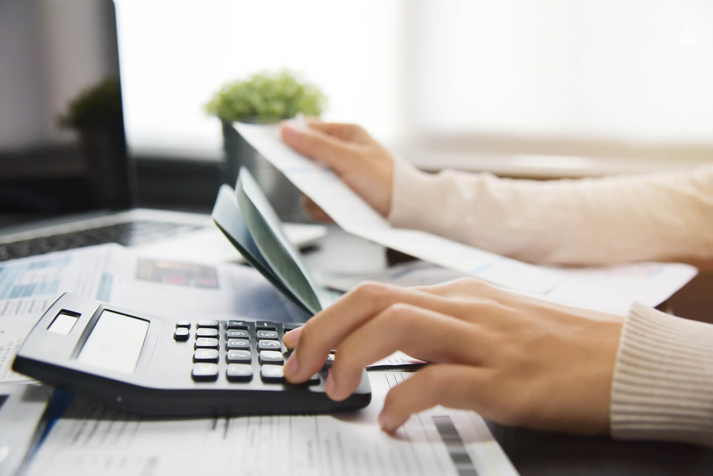 Tips For Legal Recovery And Collection - How To Turn Your Finances Around!
